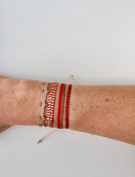 releasedatum super schattig waar kan ik kopen Juwelen | LISMORE